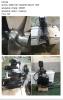 Used ship engine