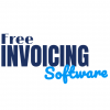 free invoicing software