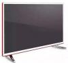 40 Inch LED HD TV Appl...