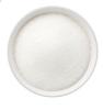 Food Grade Monocalcium...