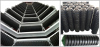 conveyor roller tube a...