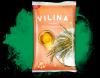 Vilina Refined Rice Br...