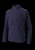 Microfiber Fleece Top