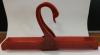 Swan Retractable Hanger