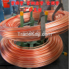 T2 Red Copper coil air...