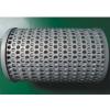 Oil filter J1017B