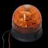 LED ROTATE WARNING LIGHTS