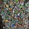 Pure 99.9% Aluminum UB...