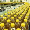 High Quality 1L Turkey Refined Sunflower Oil