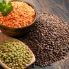 Best Quality Crimson Red Lentils | Yellow Lentils