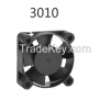 30x30x10mm DC Axial Fan
