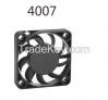 40x40x7mm DC Axial Fan