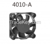 40x40x10mm DC Axial Fan