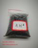 Zhengzhou Yue Abrasive...