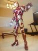 Wonderful Iron Man Mar...