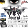 6 Axis Drone 720p Dual...