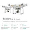 Generic Phantom 200w D...