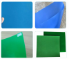 green color hdpe water...