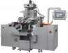 Softgel filling machine