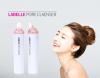Korea labelle pore cle...
