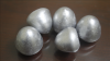 Aluminum small cone