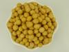 High Quality Non-GMO S...