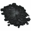 Black Iron Oxide Powde...
