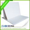 Water filter paper for...