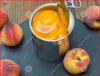 Canned Halves  Peaches in Light Syrup