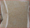 Dehydrated AD dried garlic G1 granules
