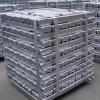 Aluminium Ingots A7 Gr...