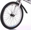 20 inch  folding bike ...