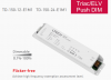 150W 12VDC CV Triac Dr...