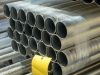 STAINLESS STEEL PIPES(...