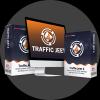 Traffic Jeet 4