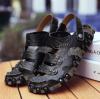 Summer Men Sandals For...