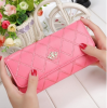 Womens Wallets and Pur...
