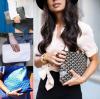 Womens New Fashion Hig...