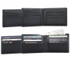 Genuine Leather Wallet...