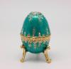Foberge Egg Box-13