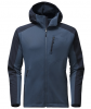 Private Logo OEM Service Outdoor Mens Winter Softshell Jacket