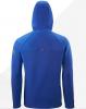 Mens Winter Wear Softshell Jacket Clothing Men Jacket