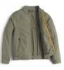 Waterproof Jacket Windbreaker Jacket Casual Jacket