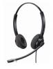 Anti Radiation Headset...