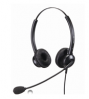 Telephone Headset for ...