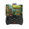 Bluetooth Game Control...