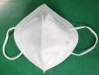 in stock N95 mask face mask N95 with factory price fast shipping