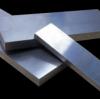 GB/T3621-2007 titanium...