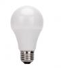 A60   led bulbs