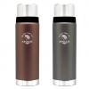 APOLLO Vacuum Bottle T...